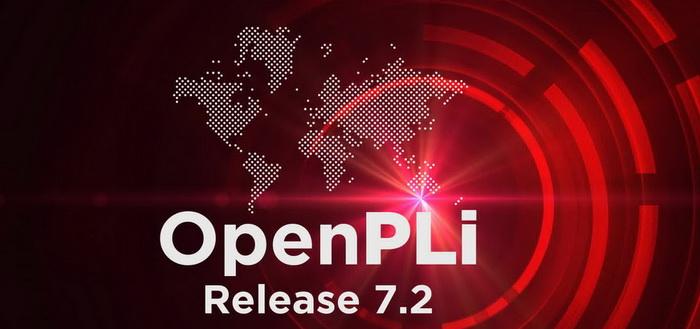 الاســـم:openpli-7.2.jpg المشاهدات: 49 الحجـــم:68.1 كيلوبايت