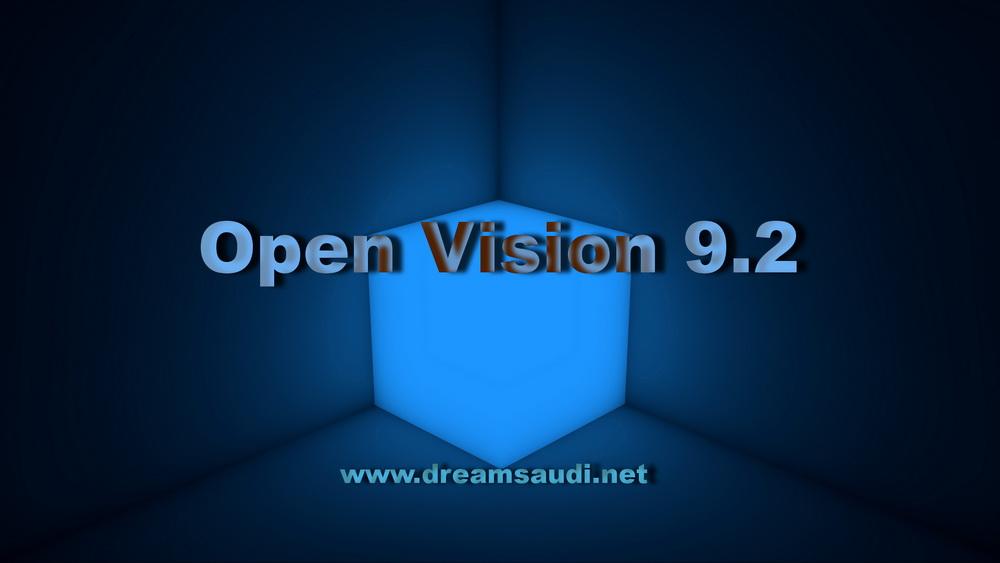 الاســـم:openvision-9.2-oneultrahd.jpg المشاهدات: 31 الحجـــم:69.0 كيلوبايت