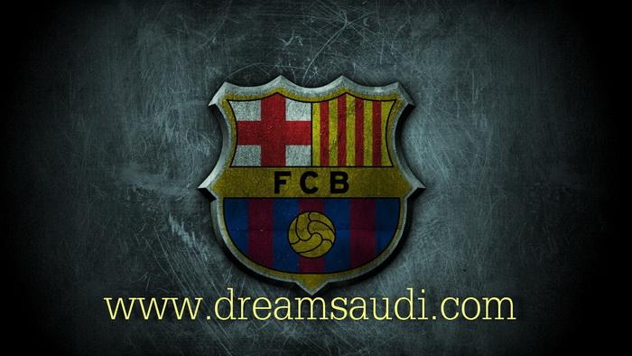الاســـم:barcelona3.0-vu+duo.jpg المشاهدات: 186 الحجـــم:103.4 كيلوبايت