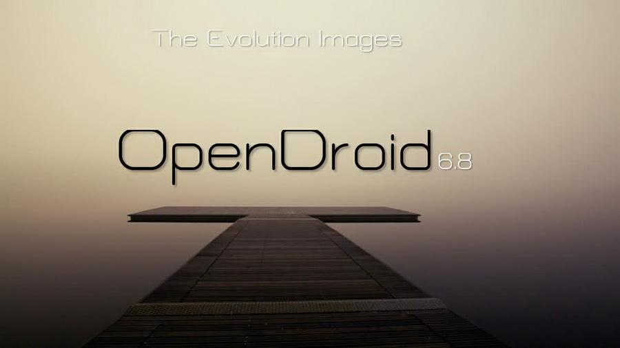 الاســـم:dreamboxone-openatv.jpg المشاهدات: 157 الحجـــم:68.5 كيلوبايت