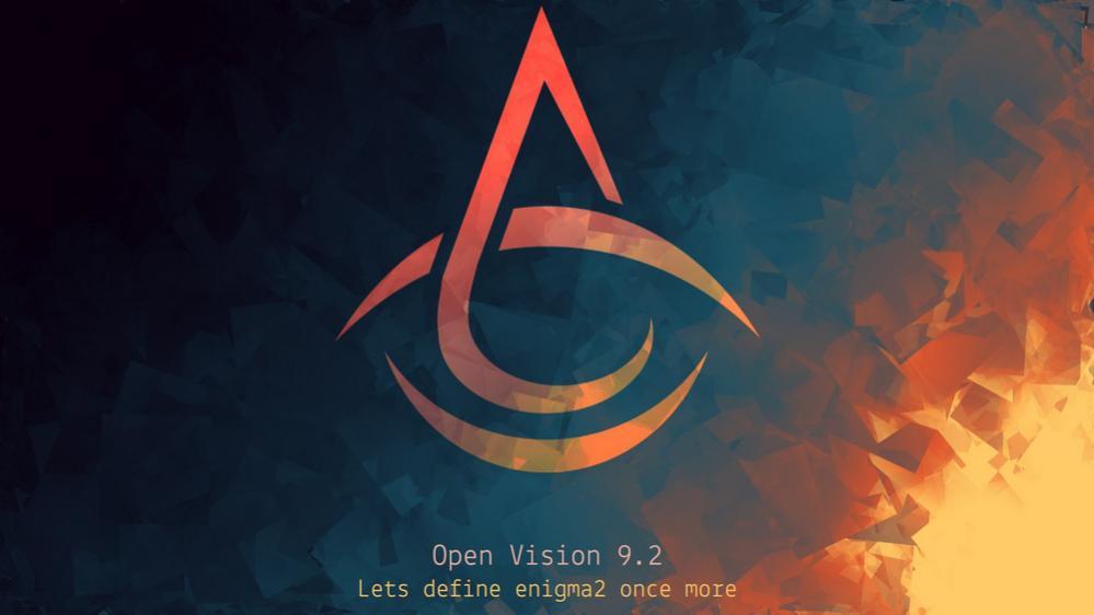 الاســـم:openvision-9.2-oneultr4k.jpg المشاهدات: 465 الحجـــم:37.3 كيلوبايت