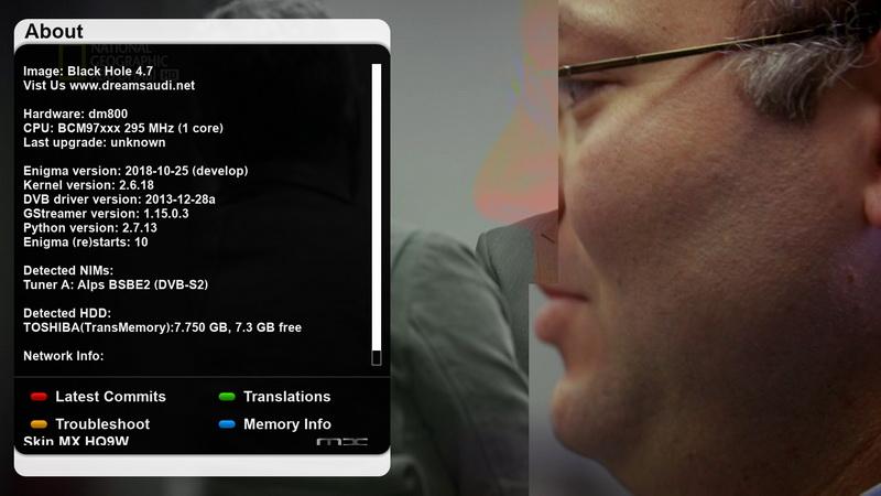 الاســـم:2screenshot.jpg المشاهدات: 170 الحجـــم:91.1 كيلوبايت
