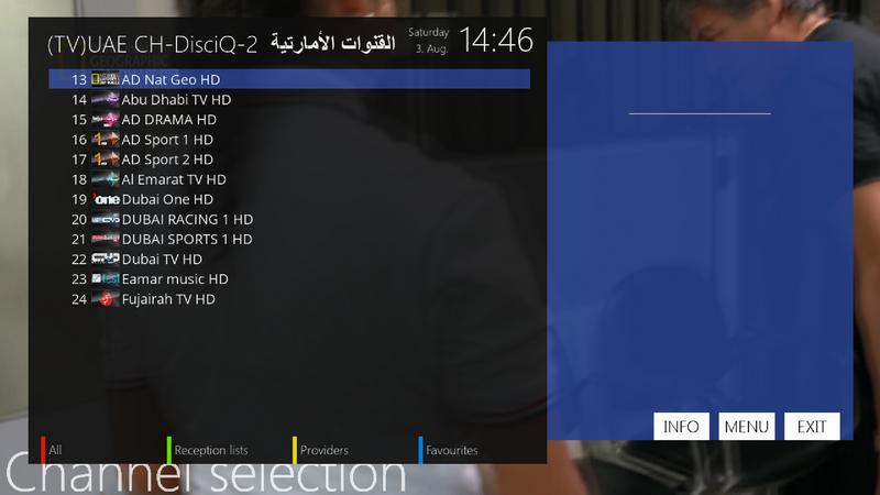 الاســـم:03.png المشاهدات: 116 الحجـــم:325.0 كيلوبايت