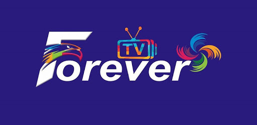 الاســـم:FOREVER-.34-IPTV.jpg المشاهدات: 389 الحجـــم:20.3 كيلوبايت