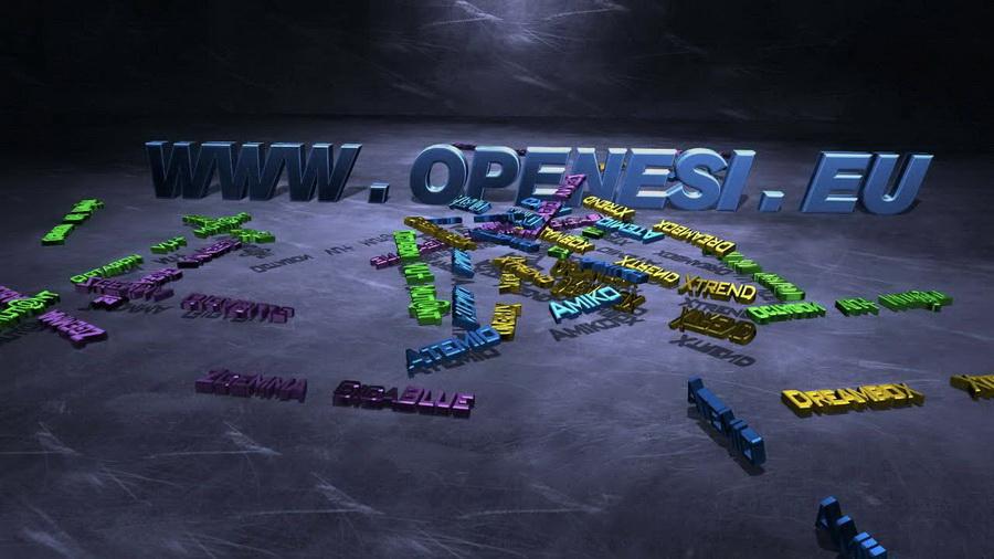 الاســـم:OPENESI-one-dreambox.jpg المشاهدات: 58 الحجـــم:137.6 كيلوبايت