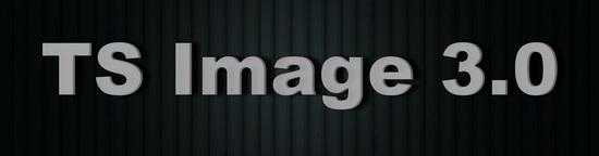 الاســـم:tsimage.jpg المشاهدات: 132 الحجـــم:17.7 كيلوبايت