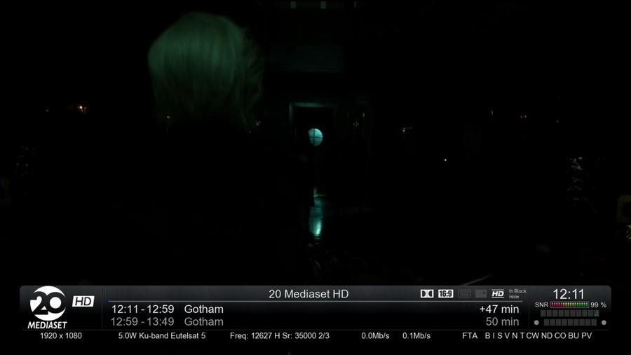 الاســـم:4.jpg المشاهدات: 71 الحجـــم:45.6 كيلوبايت